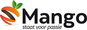 Logo Mango Nijkerk