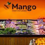 Mango-Assortiment