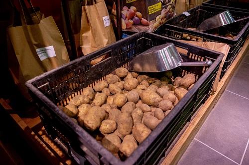 Mango-Assortiment-Aardappels