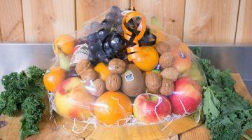 Mango-Fruitmand-20-euro